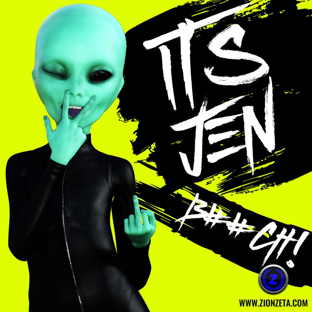 Jen | 7/3/16