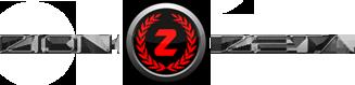 Zion Zeta