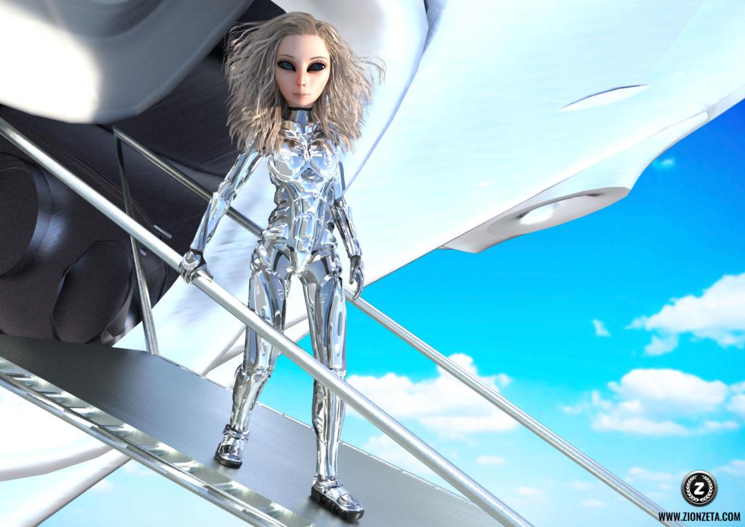 """The Adventurous Hybrid"" | 4/7/18"