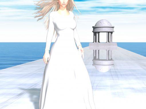 """Temple of Atlantis"" | 6/15/20"
